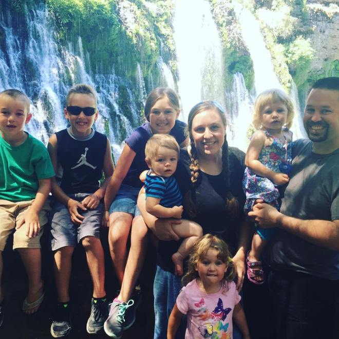 all8ofusfalls