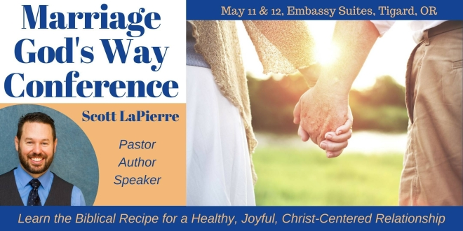 Marriage-Gods-Way-Conference-speaker-Scott-LaPierre