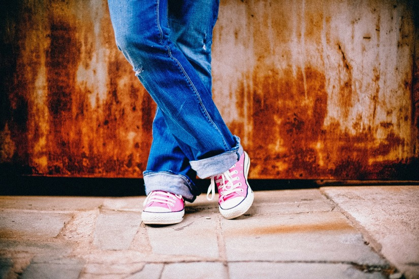 Forget About Your Child'sSelf-Esteem